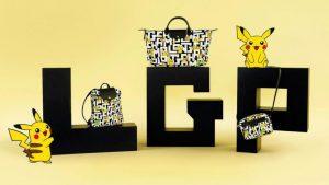 Pokémon GO celebrará la semana de la moda en París con contenido exclusivo