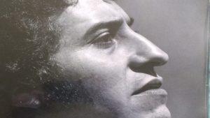 """""""Letra y Música"""" y el legado musical y político de Víctor Jara, a 47 años de su asesinato"""