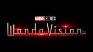 """Marvel Studios estrenó el tráiler y póster oficial de la serie """"Wandavisión"""""""