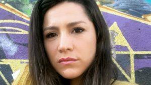 """Mentes retorcidas"": Loreto Aravena respondió tras ser tildada de ""vulgar"" por videos haciendo yoga"