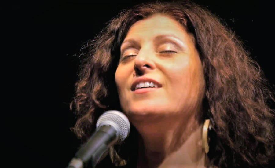 Voces para Víctor Jara en Nuestro Canto