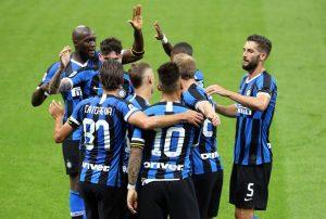 Alexis y Vidal tienen nuevo compañero: Inter contrata al seleccionado italiano Matteo Darmian