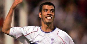 """Jorge Quinteros alabó la gran campaña de Holan con la UC: """"Es un técnico que le encanta jugar bien al fútbol"""""""