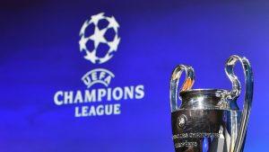Todos los resultados que dejó la jornada de martes de la Champions League