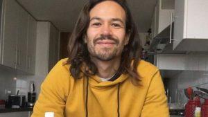 """Se protege siempre al que abusa"": Francisco Puelles denunció a sus arrendatarios a través de redes sociales"