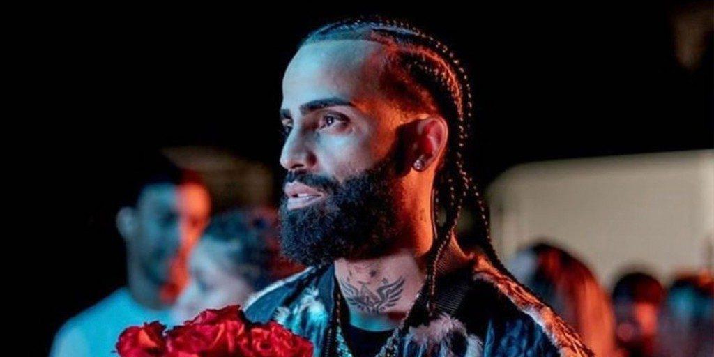 """Arcángel, De La Ghetto y Yaga & Mackie la rompen con el lanzamiento de """"Aparentemente 2"""""""
