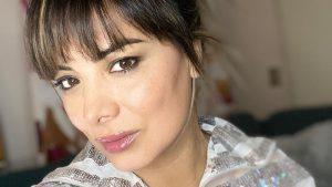 Mariela Montero se tuvo que reinventar por la pandemia: ahora es agente de ventas