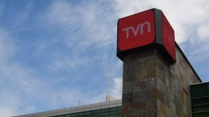 Cambios en TVN: José Antonio Edwards dejará la estación tras encabezar festivales de verano