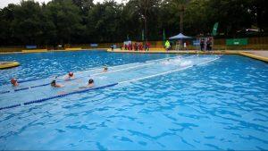 Minsal anunció que publicará un protocolo sanitario para el funcionamiento de piscinas