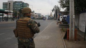 Corte ordenó al Ejército reintegrar a suboficial licenciado por consumo terapéutico de marihuana