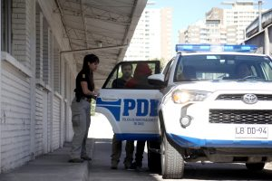 En prisión preventiva quedó un profesor de equitación acusado de violación contra una menor de edad en Peñaflor