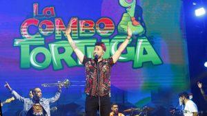 Día de la Música Chilena 2020: Conoce los artistas que se presentarán de manera gratuita durante el fin de semana