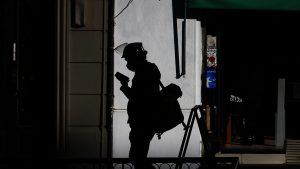 INE: Desempleo llegó a un 12,3% en el trimestre julio-septiembre a nivel nacional