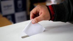 ¿Cuánto tiempo tengo para ir a votar si trabajo este domingo?: La directora del Trabajo respondió esta y otras dudas previas al plebiscito