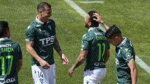 PREVIA | Santiago Wanderers recibe a Deportes Antofagasta buscando escalar en la tabla de posiciones