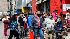 Plan Paso a Paso: Ñuñoa, Melipilla y toda la Región de Coquimbo pasan a fase 4 de Apertura Inicial