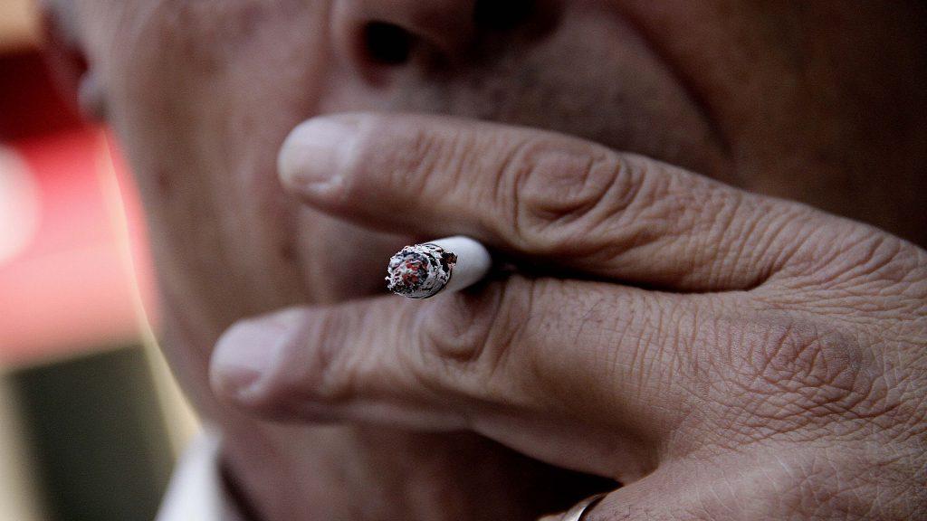 Un país libre de humo: Nueva Zelanda propuso declarar ilegal el tabaco para nacidos desde 2004