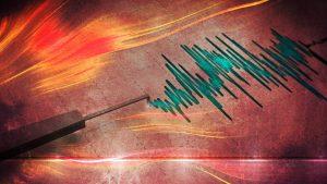 Al menos cinco réplicas se han registrado en el norte del país tras el temblor en la región de Coquimbo