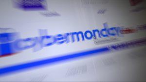 Confirmado: CyberMonday 2020 se realizará este 2, 3 y 4 de noviembre