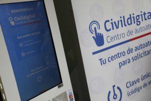 Joven acusado por hackear el Gobierno Digital había ganado concurso de ciberseguridad de la PDI