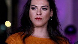 Chileactores respaldó a Daniela Vega tras ataqe transfóbico a través de un videojuego de disparos