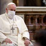 Vaticano anunció que el Papa celebrará la Navidad sin congregación por el Covid-19