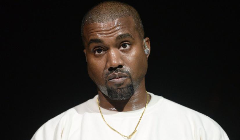 Kanye West quiere comprar el sello Universal por 27.500 millones de euros