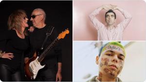 """Feria Pulsar 2020 llega 100% online, con conciertos vía streaming desde Estación Mapocho y siete días: """"Será una especie de cyber week musical"""""""