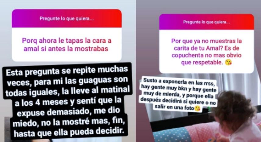 Chiqui Aguayo | Instagram