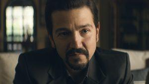 Netflix confirmó que Narcos: México regresará con una tercera temporada