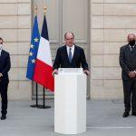 """Gobierno de Francia advirtió """"decisiones difíciles"""" por el coronavirus Covid-19"""