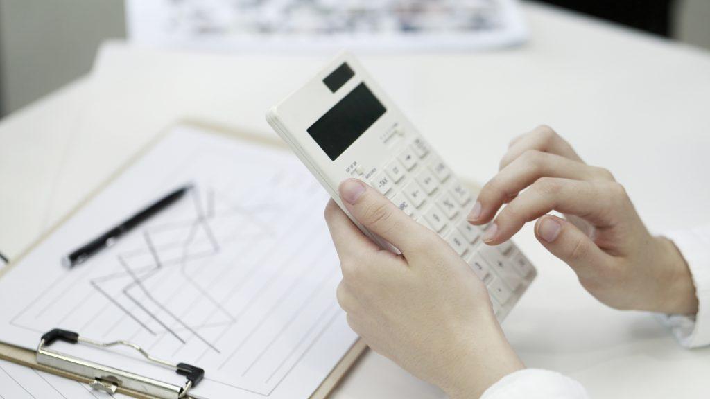En Academia de Emprendedores: La cuarta clase de contabilidad