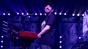 """Mike Shinoda sobre el impacto del nu metal: """"Ayudó a romper fronteras entre estilos musicales"""""""