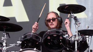 """Butch Vig, baterista de Garbage, sobre Nevermind de Nirvana: """"Si saliera hoy, no tendría el mismo impacto"""""""