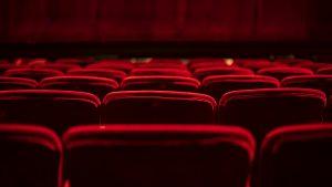 """Con 10 obras nacionales y otras 4 extranjeras, se realizará el primer """"Festival Internacional de Teatro Online"""""""