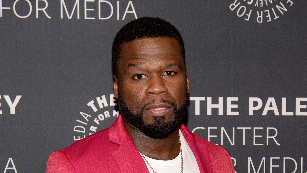 Se arrepintió: 50 Cent aseguró que ya no apoyará a Donald Trump en las presidenciales de EE.UU.