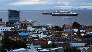 Médicos de Punta Arenas respondieron a Servicio de Salud que atribuye aumento de casos por falta de compromiso