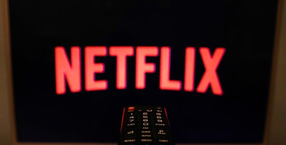 Estas son las novedades que tiene Netflix para el mes de noviembre
