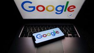 Departamento de Justicia de EE.UU. presentó demanda contra Google por abusar de su poder en el mercado