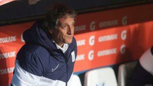 Seis derrotas seguidas y a dos puntos del descenso: Alianza Lima de Mario Salas no levanta cabeza y volvió a caer en Perú