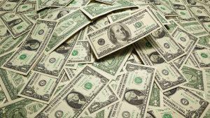 Codelco reportó excedentes por US$1.124 millones entre enero y septiembre de 2020
