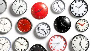 Desde la primera mesa en el mundo en votar hasta el cronograma del gobierno: revisa los horarios que marcarán el Plebiscito Nacional