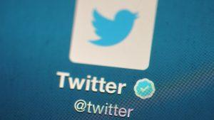 Usuarios a nivel mundial reportaron caída de Twitter