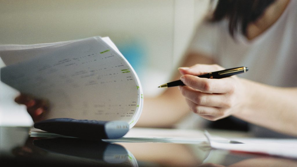 Especial de talleres en las clases de reforzamiento de Academia de Emprendedores