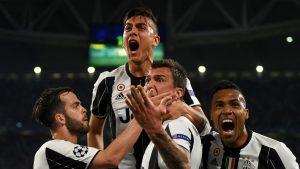 EN VIVO | Vuelve la Champions League: Estos son los partidos que darán inicio al torneo más importante de Europa