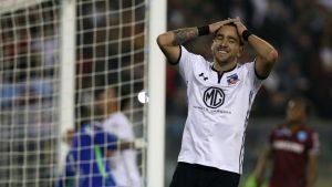 """Sifup por caso de Matías Zaldivia: """"Es un artilugio para no pagarle al jugador"""""""
