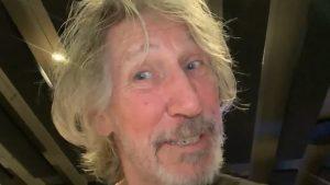 Hablando en español: Roger Waters llama a chilenos a votar en Plebiscito Nacional