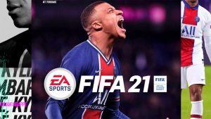 EA Sports realizará shows musicales para celebrar el lanzamiento de FIFA 21