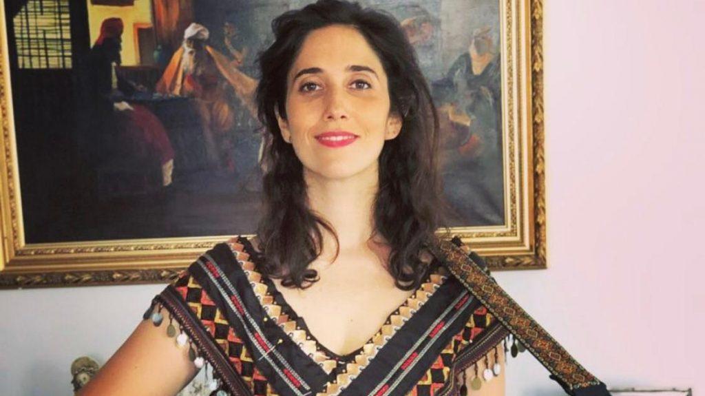 Mujeres compositoras de todo el mundo se escuchan en este nuevo capitulo de MundoVivo