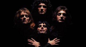 """Banda de la India sorprendió a nivel mundial con su cover de """"Bohemian Rhapsody"""" de Queen"""